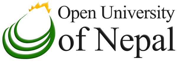 OUN Logo (submitted for approval)